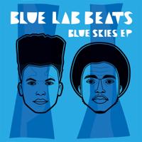 Movement Blue Lab Beats