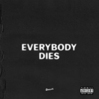 everybody dies - Single - J. Cole mp3 download