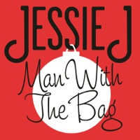 Man with the Bag - Single - Jessie J mp3 download