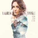 Free Download Lauren Daigle Trust In You Mp3