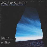 Sig Mær, Hví Er Foldin Føgur (feat. Ars Nova) Sunleif Rasmussen