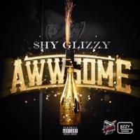 Awwsome - Single - Shy Glizzy mp3 download