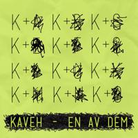 En Av Dem Kaveh MP3