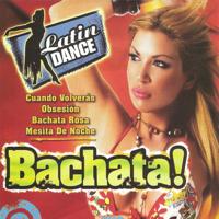 Bachata Rosa Grupo Martinez
