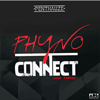 Connect Phyno MP3