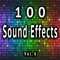 Single Beep Sound Effects Design Society MP3