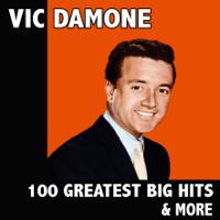 Stranger in Paradise Vic Damone