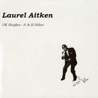 For Sentimental Reasons Laurel Aitken MP3
