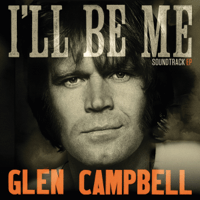 I'm Not Gonna Miss You Glen Campbell