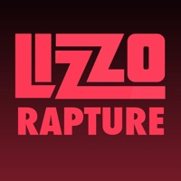 Rapture - Single - Lizzo mp3 download