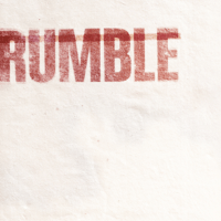 Rumble Julian Jeweil