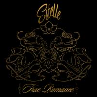 Conqueror Estelle MP3