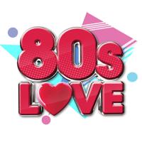 Sweet Love Anita Baker MP3