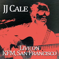 Hands off Her J.J. Cale