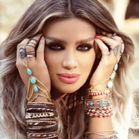 Gatifin Maya Diab MP3