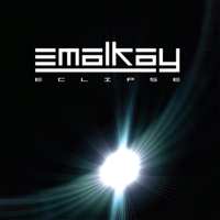 When I Look at You Emalkay MP3
