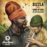 Jah Jah Solve Dem - Sizzla & Suns of Dub mp3 download