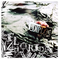 Florida - Diplo mp3 download
