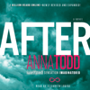 Anna Todd - After: After, Book 1 (Unabridged)  artwork
