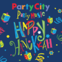 Free Download Party City I Have a Little Dreidel Mp3