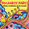 Free Download Rockabye Baby! Hey Jude Mp3