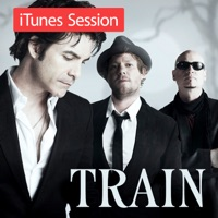 iTunes Session - EP - Train mp3 download