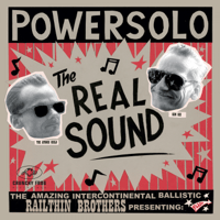 Boom Babba Do Ba Dabba Powersolo MP3
