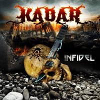 Starlight Kadar