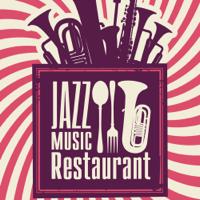 Every Breath You Take New York Jazz Lounge