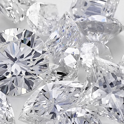 What a Time To Be Alive - Drake & Future mp3 download