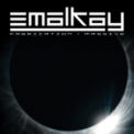 Free Download Emalkay Fabrication Mp3