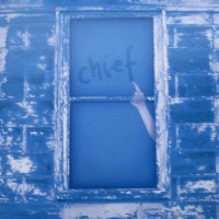 Chief - Chief mp3 download