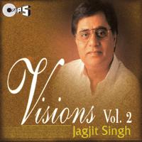 Sar Jhukaoge Toh Jagjit Singh