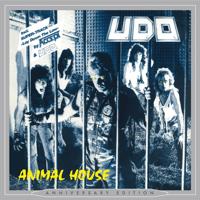 Animal House U.D.O. MP3