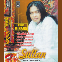 Pop Minang - EP - Sultan