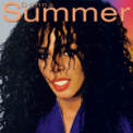 Free Download Donna Summer Love Is in Control (Finger on the Trigger) Mp3