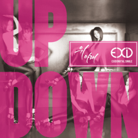 Up & Down EXID