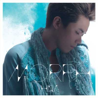 张敬轩 - Morph (Deluxe Version)