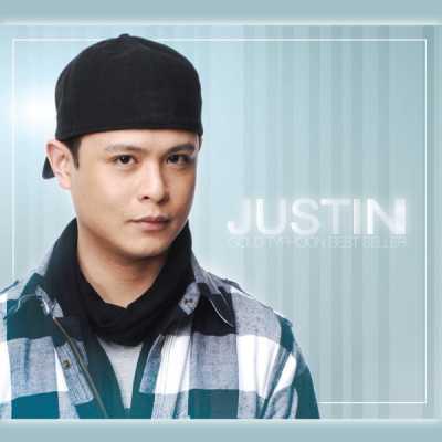 侧田 - Gold Typhoon Best Sellers Series: Justin Lo