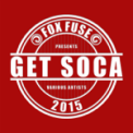 Free Download Fadda Fox Ducking Mp3