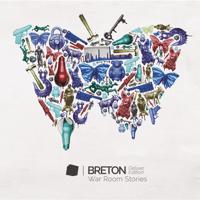 Titan Breton