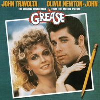 """Grease (From """"Grease"""" Soundtrack) Frankie Valli MP3"""