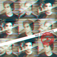 Yours Forever - EP - TheOvertunes
