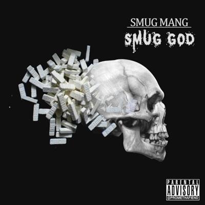 Samurai - Smug Mang Feat. Xavier Wulf & Bones mp3 download