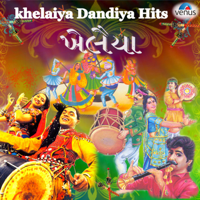Sanedo Kishore Manraj MP3