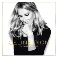 Encore un soir Céline Dion