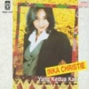 download lagu Inka Christie Biarkan Semua Pergi