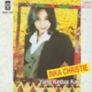 download lagu Inka Christie Selamat Jalan Kasih