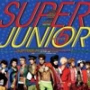 download lagu SUPER JUNIOR Opera
