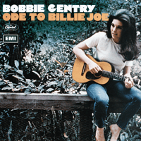 Papa, Won't You Let Me Go to Town With You Bobbie Gentry